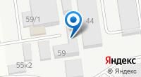 Компания СтройЭлектроГрупп на карте