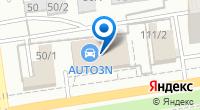 Компания EcoProm на карте