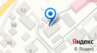 Компания Детский сад №31 на карте