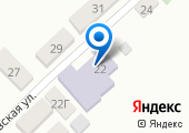Ростовский государственный университет путей сообщения на карте