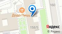 Компания Библиотека №17 им. Н.А. Островского на карте