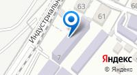 Компания Профессиональное училище №9 на карте