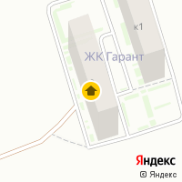 Световой день по адресу Россия, Краснодарский край, Краснодар, Бородинская улица, 150Бк2