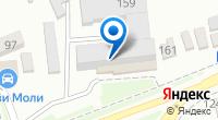 Компания Пашковский хлебозавод на карте