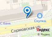 Скупка.рус на карте