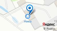 Компания Саркинети на карте
