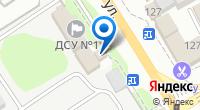Компания Ремонт-мастер на карте