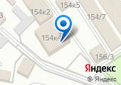 Краснодаравтотранс на карте