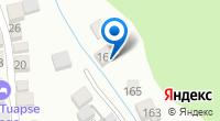Компания магазин автошоп на карте