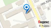 Компания Мебель-Трейдинг на карте