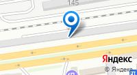 Компания ПрокатЮг на карте