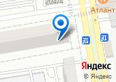 Kuban-avtopartner на карте