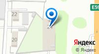 Компания Krasnodar Auto Detail на карте
