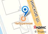Кафе дагестанской кухни на карте