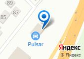 Ставхолдинг, ЗАО на карте