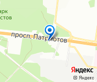 """""""Агримек групп"""" ООО"""