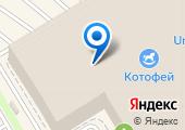 IQOS на карте
