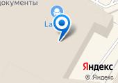 AP Home на карте