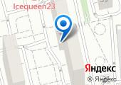Школа-студия красоты Юлии Илюхиной на карте