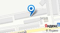 Компания Сибирская Лесная Компания Плюс на карте