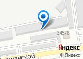 ИП Коннова Н.С. на карте