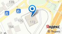 Компания РОСТВЕРК на карте
