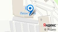 Компания СпецИмпорт на карте