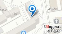 Компания Комплект-Кубань на карте