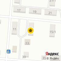 Световой день по адресу Россия, Краснодарский край, Краснодар, Октябрьская улица, 15