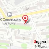 ЗАО Эфко-Воронеж