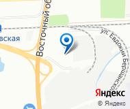 """ГК """"СТС"""" ООО"""