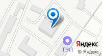 Компания МТЗ-Краснодар на карте