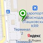 Местоположение компании Навигатор-М
