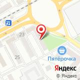ООО СтройКлимат