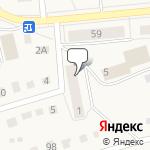 Магазин салютов Покров- расположение пункта самовывоза