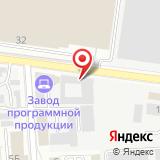 ПАО ВоронежТоргТехника