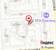 Воронежгорсвет МКП