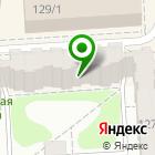 Местоположение компании Cardzavod-VRN