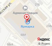 ОкМатрас-Воронеж