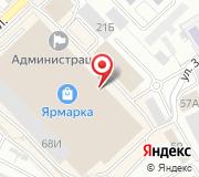 Профинтерс-Воронеж