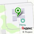 Местоположение компании Детский сад №149