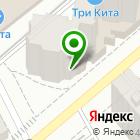 Местоположение компании GRATTOL