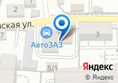 Rezina36.ru на карте