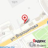 ПАО Комбинат мясной Воронежский