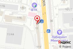 Диагностика плюс в Воронеже - Московский проспект, 11: запись на МРТ, стоимость услуг, отзывы