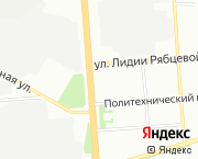 московский проспект 20