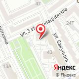 ООО ККМ-Спектр