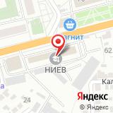 Русавто-36