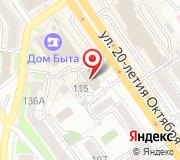 Управа Ленинского района