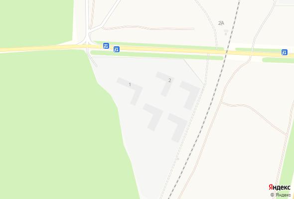 купить квартиру в ЖК Финский квартал